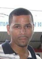 Rodríguez fue arrestado el 6 de julio de 1990 por la Aduana de los EE. UU. Y una Unidad de Fuerzas Especiales del Ejército de los EE. UU. En Tallahassee, Florida después de orquestar la importación de 100 kilogramos de cocaína a los Estados Unidos. [3] Después de un juicio de 3 días en octubre de 1990, fue declarado culpable y sentenciado a 25 años de prisión por los delitos de narcóticos y 45 años adicionales por encabezar una empresa criminal internacional. Número de registro de prisioneros de la Oficina de Prisiones de los Estados Unidos: 09086-017 . En 1998, la Agencia Antidrogas de los EE. UU . (DEA) describió a Rodríguez como el narcotraficante más poderoso de los Estados Unidos de su época. Es considerado como uno de los delincuentes más ricos de la historia, con un valor neto estimado de US $ 3.7 mil millones.
