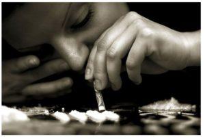 cocaina-efectos